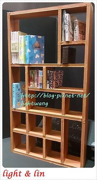 書櫃035.jpg