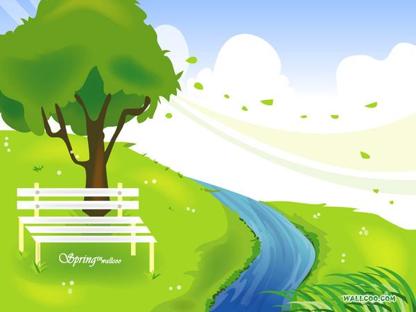 [wall001.com]_spring_scene_126549.jpg