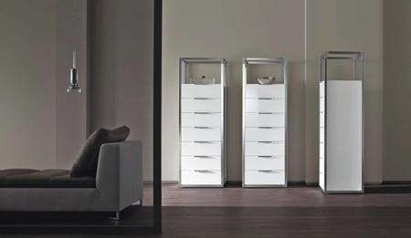 contours-cabinet.jpg