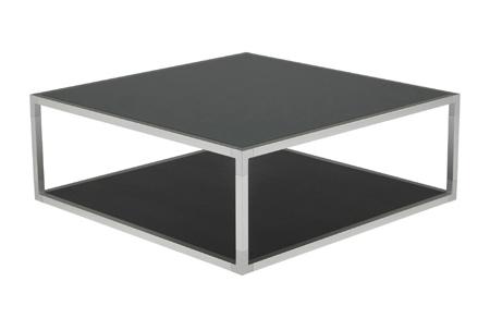 contours-desk.jpg
