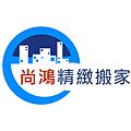 logo_003_2.png