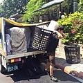 中和搬家,閣上優良桃園搬家公司推薦平價搬家服務0800888055台北搬家公司安心選擇