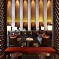 台南晶英酒店-1F茶薈.jpg