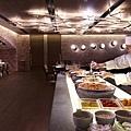 台南晶英酒店-ROBIN'S牛排館鐵板燒3.jpg