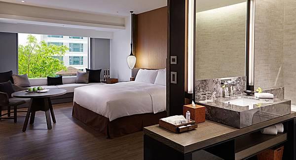 台南晶英酒店-海東客房-1.jpg