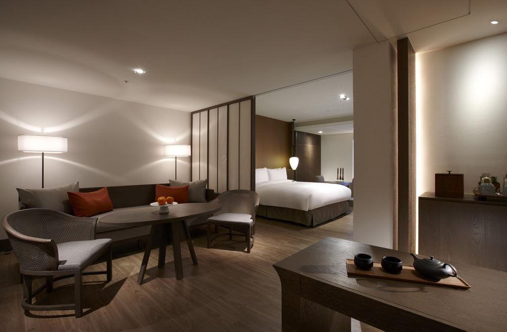 台南晶英酒店-小西門和洋套房.jpg