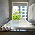 台南晶英酒店小西門和洋套房-2.jpg