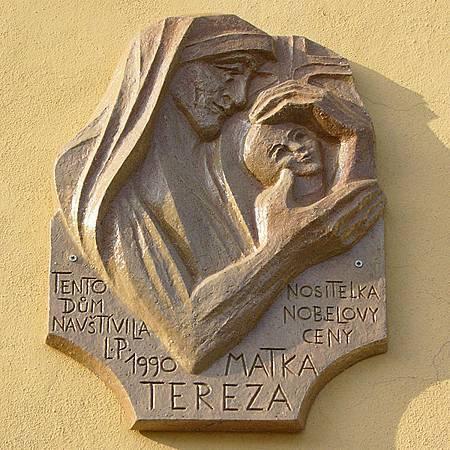 teresa2
