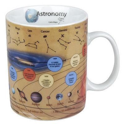 konitz_astronomy.jpg