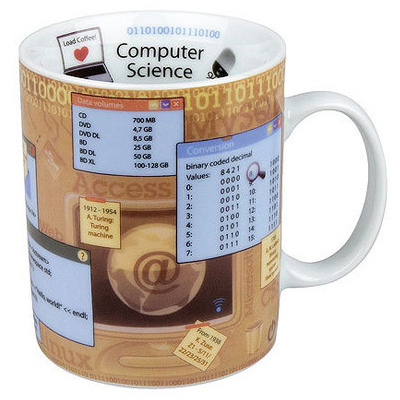konitz_computer.jpg