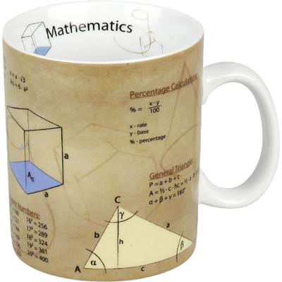 konitz_math.jpg