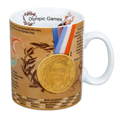 konitz_olympic.jpg
