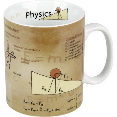 konitz_physics.jpg