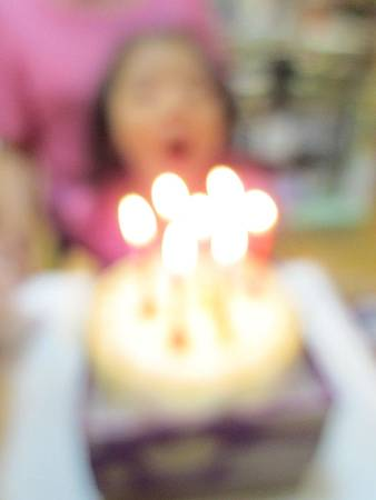 20140703_2_cake