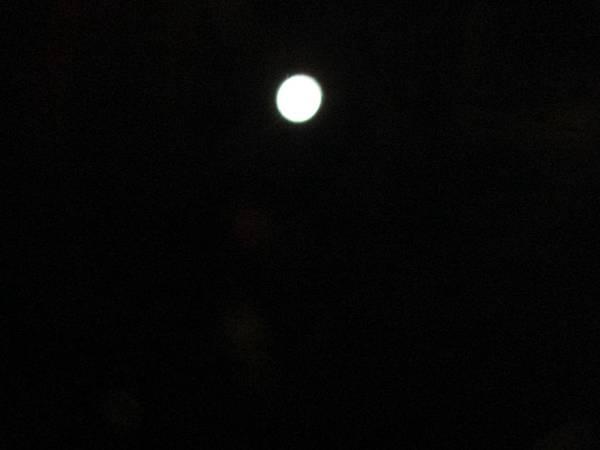 20140906_moon