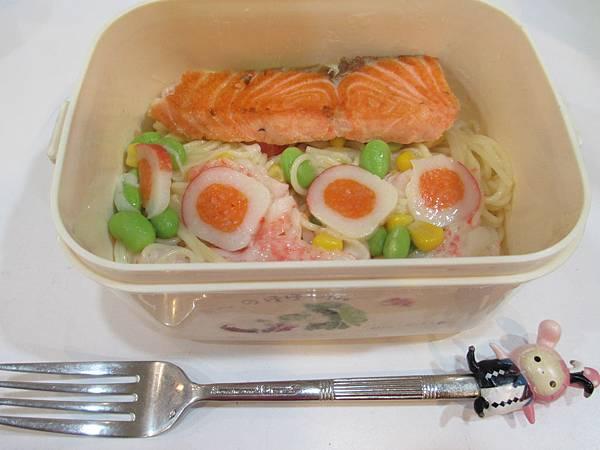 20140911_lunch box