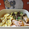 20140929_lunch box