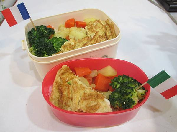lunch box_20141007
