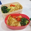 lunch box_20141007