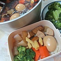 lunch box_20141016