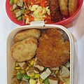 lunch box_20141021