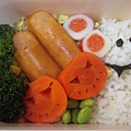 lunch box_20141023_halloween_1