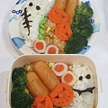 lunch box_20141023_halloween_2