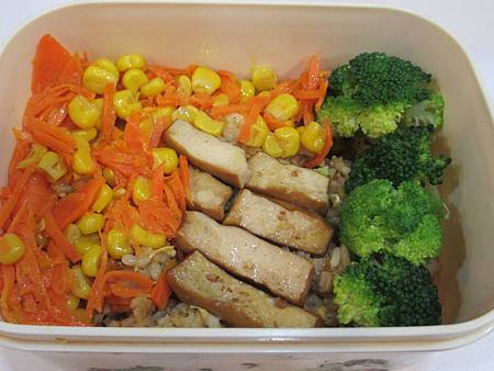 lunch box_20141113