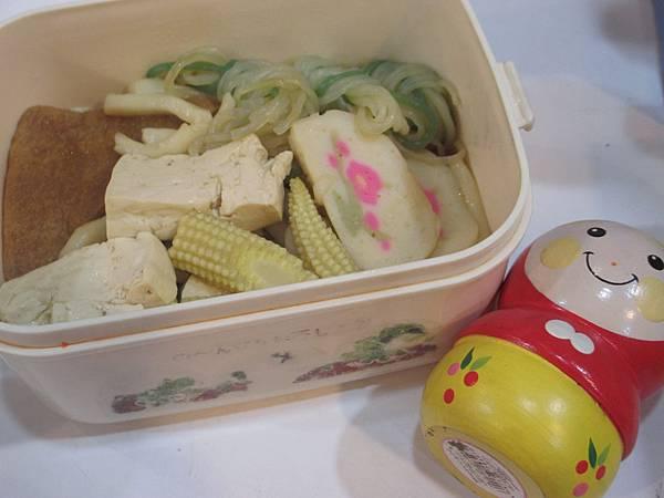 lunch box_20141218