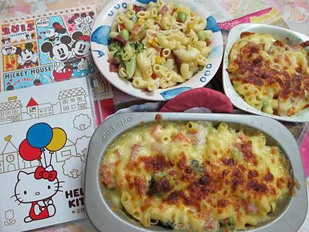 lunch box_20150106