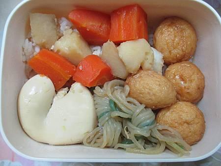 lunch box_20150108