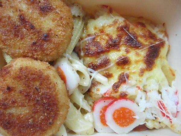 lunch box_20150309