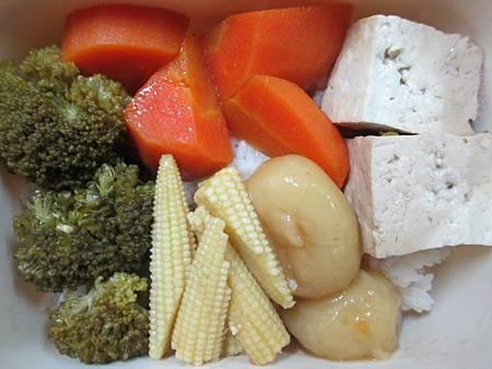 lunch box_20150521.jpg