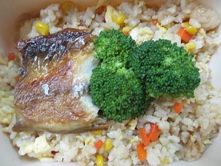 lunch box_20150518.jpg