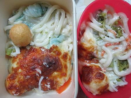 lunch box_20150519.jpg
