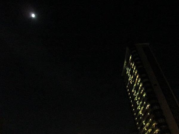 20150529_moon