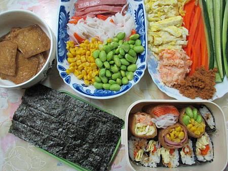 lunch box_20150611_1.jpg