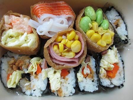 lunch box_20150611_2.jpg