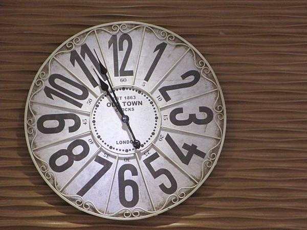 20150630_clock