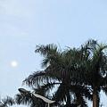 20150630_moon2