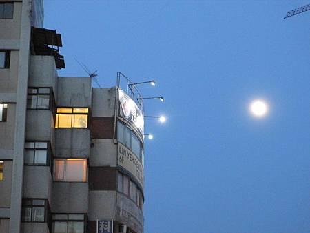 20150630_moon3