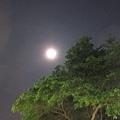 20150730_,moon1.JPG