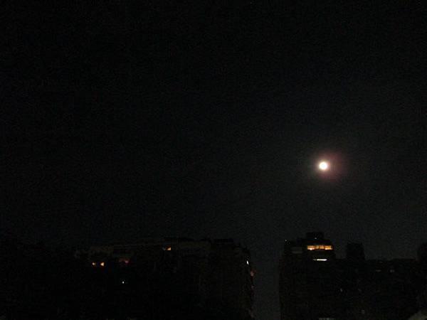 20150731_moon.JPG