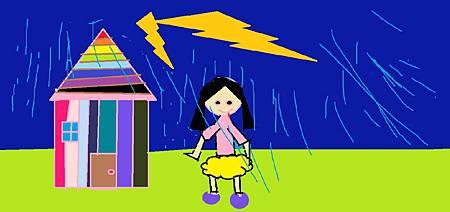 Hanna_in the rain.jpg