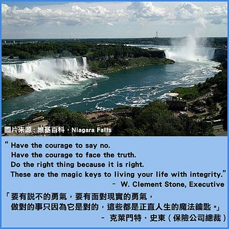 monthword_20151119.jpg