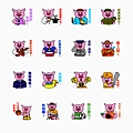 富樂豬Line貼圖正式上線20151229_2.jpg
