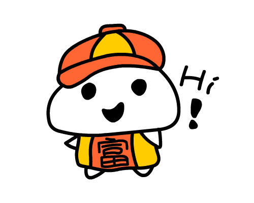 富寶Fuboo_Hi.jpg