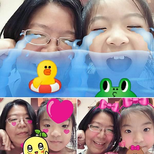 IMG_20161015_132908.jpg