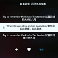 IMG_20170929_231807_675.jpg