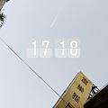 IMG_20171005_190235_240.jpg